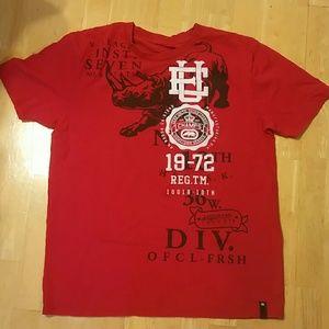 Men's Ecko t-shirt